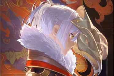 策略卡牌RPG手游《仙剑奇侠传九野》即将登陆Steam