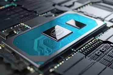 Intel明年初发布Rocket Lake-S:最后一代14nm处理器