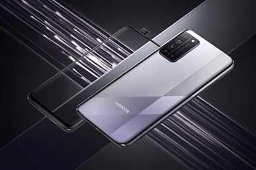 麒麟820手机 且买且珍惜!荣耀X10跌至冰点超低价!