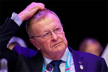 国际奥委会称东京奥运明年必办:战胜新冠将成为主题