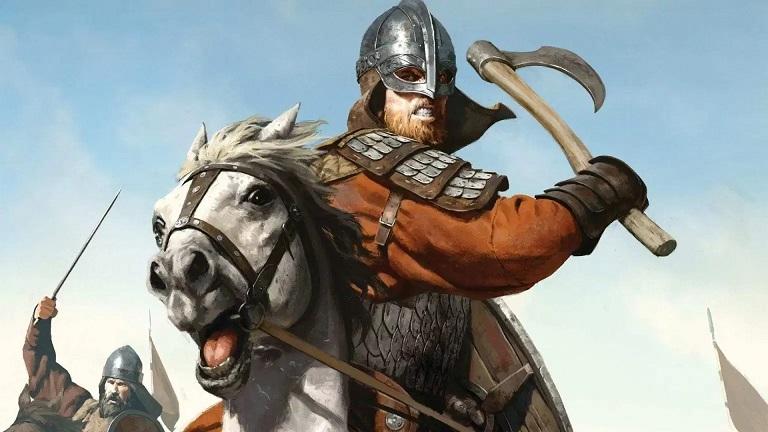《骑马与砍杀2》开发者日志发布 战争与和平机制展示