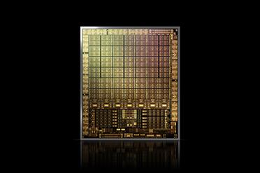 RTX 3060 Ti曝光!4864个CUDA 8GB GDDR6显存