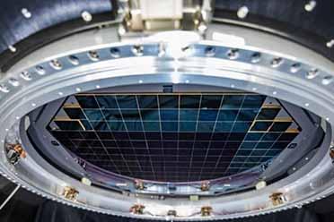 有史以来分辨率最高:全球首批高达32亿像素的照片!