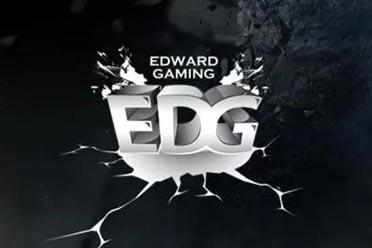 """EDG""""性骚扰事件"""" 证据升级:当事人不断放出实锤!"""