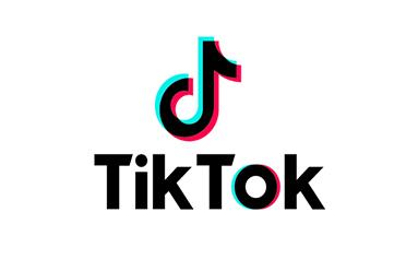 微软新声明:字节跳动不会出售TikTok美国业务给微软