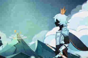 《原神》主题PV已发布 与黑暗之国王储的珍珠之歌!