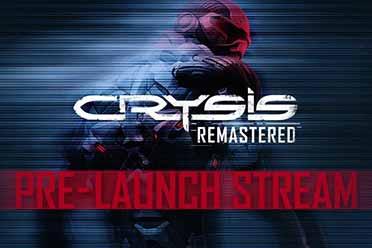《孤岛危机:重制版》基准测试 13年后依旧显卡危机!