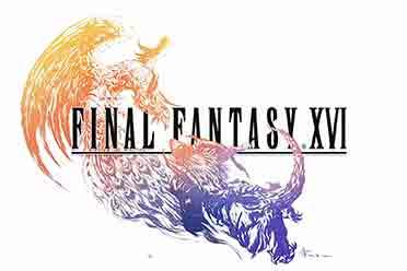 《最终幻想16》官宣!PS5限时独占 首支预告片发布