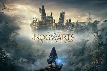 《霍格沃兹:遗产》详解:探索巫师世界隐藏的真相!