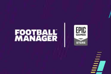 Epic太顶了!《足球经理》免费吸引50万人 开发商惊呆