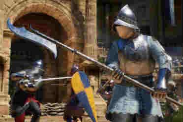 Steam每日特惠 《命令与征服重制版》《血腥剑斗》史低