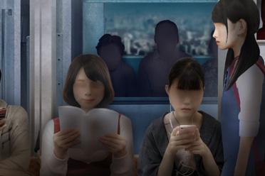 日式剧情向恐怖游戏《偿还Tsugunohi》游侠专题上线