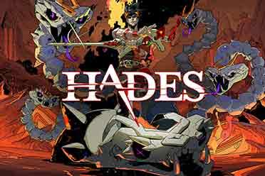 《哈迪斯》登顶Steam国区热销榜首:目前好评如潮!