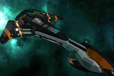 开放世界太空游戏《星际裂痕》1.0发布 Steam好评72%