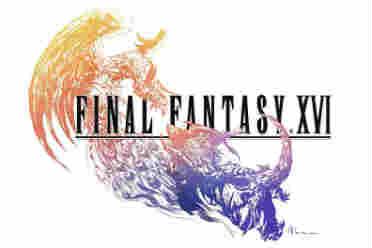 突然兴奋!《最终幻想16》评级18+ 首次达到成人级别!