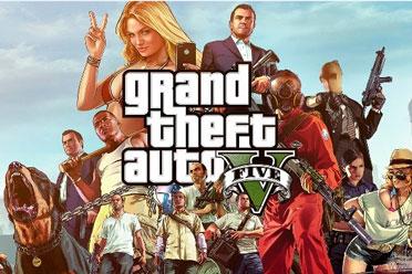 十款类似《GTA5》的犯罪游戏!黑客劫匪黑帮的生活