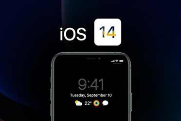 这才是iPhone最大亮点!iOS 14的隐私保护堪称变态!