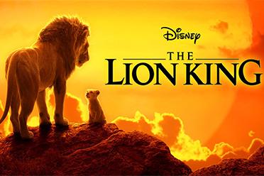 真狮版《狮子王》全球票房超16亿美元 电影将拍前传