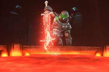 10月XGP游戏阵容:《毁灭战士》《极限竞速7》醒目!