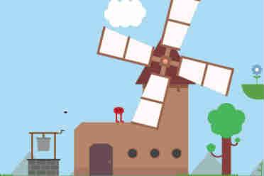 Epic喜加一:《野餐大冒险》免费!下周可领两款游戏