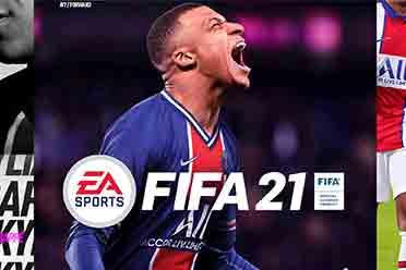 儿童杂志中的《FIFA》氪金广告已撤下 EA:绝不再犯