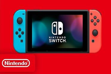 3DS和Switch破解组首要成员被捕:被控以11项重罪!