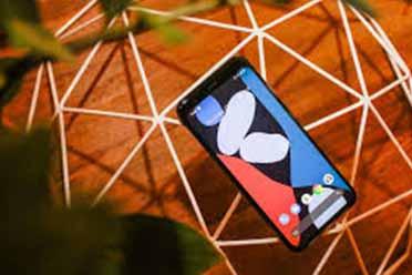 谷歌Pixel手机改变自拍设置:禁止开启美颜功能!