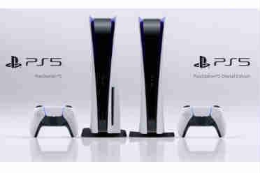 索尼解释PS5向下兼容:4000多款PS4游戏几乎全能玩!