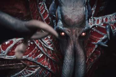 《博德之门3》的入眼蝌蚪是咋回事?五分钟了解版权怪