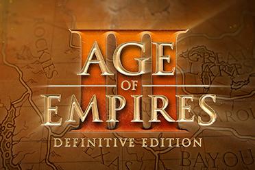 《帝国时代3:决定版》图文评测:革命时代的经典再现