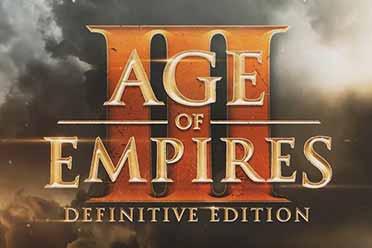 《帝国时代3:决定版》前瞻宣传片公开 16日正式推出