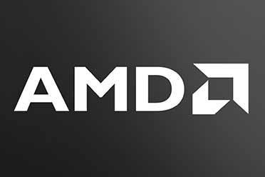 推土机重现江湖?AMD APU新品性能竟然接近Xbox One