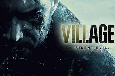 《生化8:村庄》新细节曝光 伊森竟是被克里斯