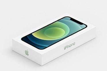iPhone 12 Pro全系首批已抢光!购买热情依旧高涨!
