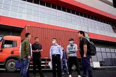 英雄联盟总决赛门票炒至3万元?上海警方将严打黄牛