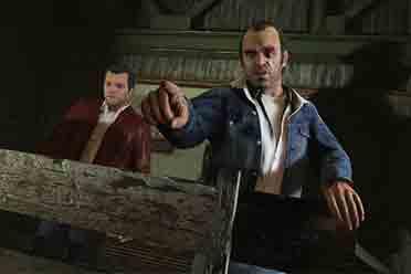 Steam每日特惠:《GTA5》《刺客信条:起源》好价