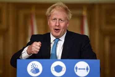 年薪太少养不起娃和前妻?英首相被曝嫌工资低想辞职