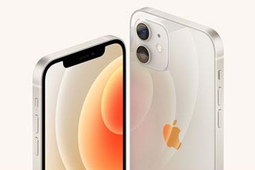 黄牛称,iPhone 12不好买,Pro加价几百块肯定能卖!
