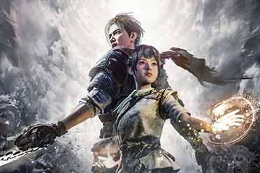 《轩辕剑7》制作人:试玩为7月版!正式版将调整优化