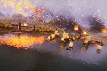 《三国志·战略版》想要打造一个更真实的SLG3.0世界
