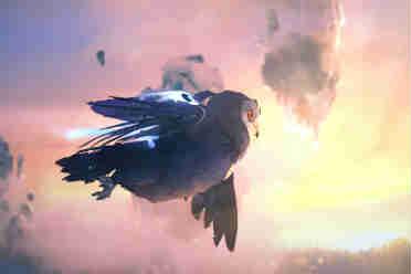 Steam每日特惠 《奥日2》新史低 5大游戏系列促销!