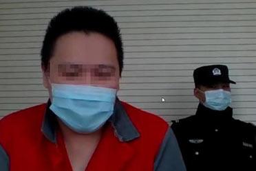 北京超速别车泼咖啡车主获刑3个月 为路怒行为买单