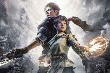 英伟达公布新一批支持光追游戏 《轩辕剑7》也在其中!