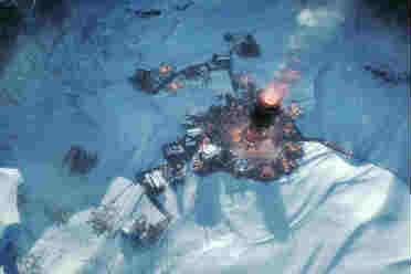 Steam今日「新史低」游戏推荐 《冰汽时代》超低价!