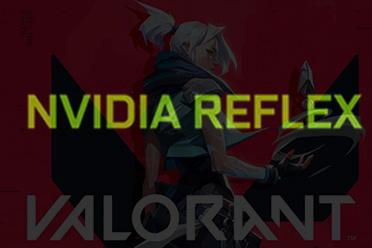 高分辨率下的超低延迟体验—NVIDIA Reflex技术解析