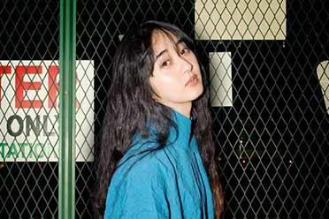 又一名日本艺人自杀!曾被人评价为才华横溢的女人