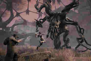 Steam「新史低」游戏 最低价入手《遗迹:灰烬重生》