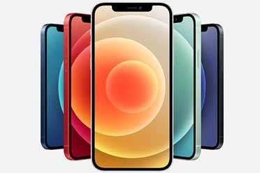 iPhone12疯狂涨价!苹果制定严厉罚款规则 严控渠道商
