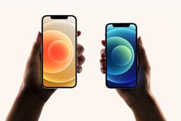 iPhone 12开5G后续航锐减2小时!苹果还在软件优化!