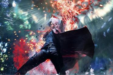PS5最受期待游戏TOP10!蜘蛛侠 恶魔之魂等行不行?